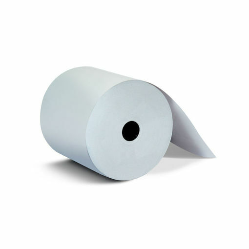 Picture of THERMAL ROLLS