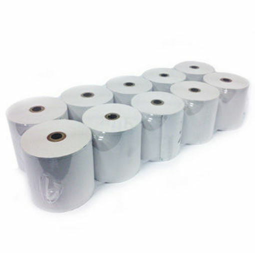 Picture of BOND ROLLS
