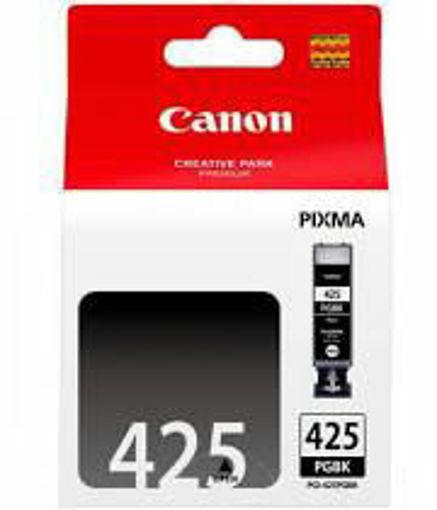 Picture of CANON 425 BLACK
