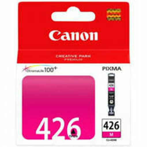 Picture of CANON 426 MAGENTA