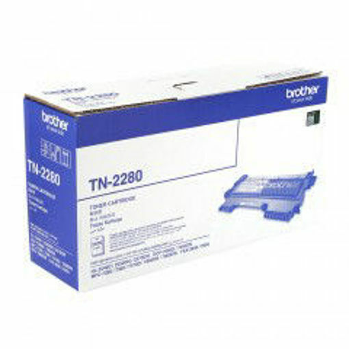 Picture of BROTHER TN-2280