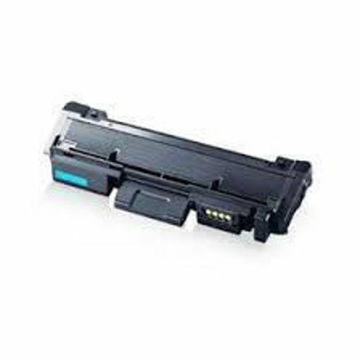 Picture of COMPATIBLE HP85A / 35A / 36A