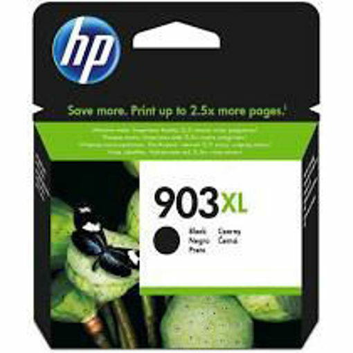 Picture of HP 903XL BLACK