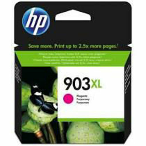 Picture of HP 903XL MAGENTA