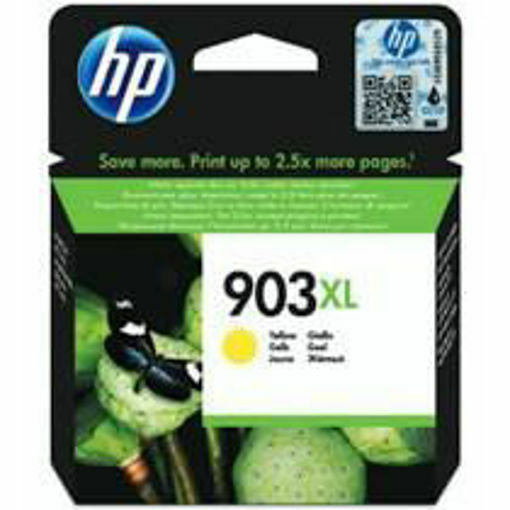 Picture of HP 903XL YELLOW