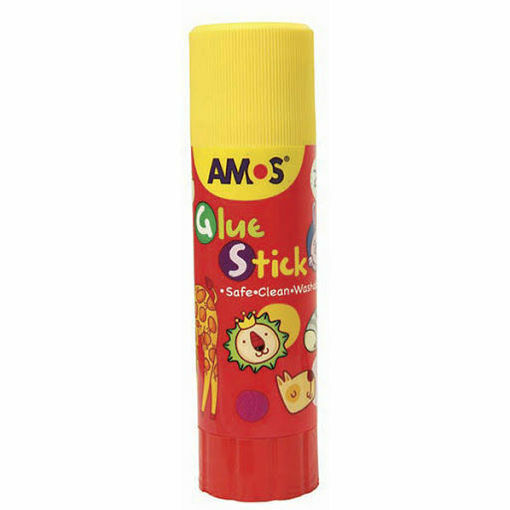 Picture of AMOS GLUE STICK