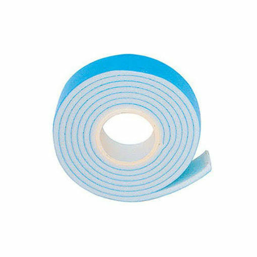 Picture of BOSTIK DOUBLE SIDED FOAM TAPE 18mmx10m