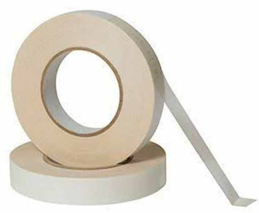 Picture of DOUBLE-SIDED TAPE