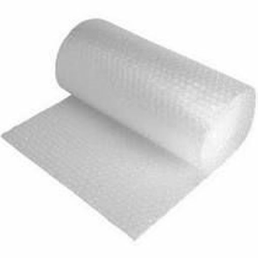 Picture of BUBBLE WRAP